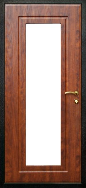 поставить стальные двери в г котельники